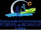 Logo CCPRS