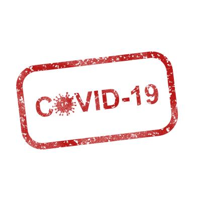 Dépistage gratuit à la COVID-19