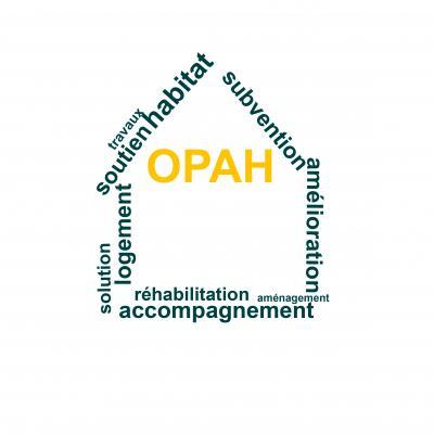 Une nouvelle OPAH